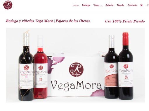 Vega Mora