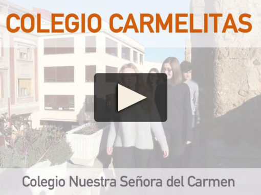 Colegio Nuestra Señora del Carmen