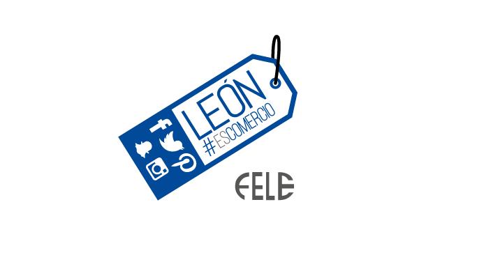 León #EsComercio