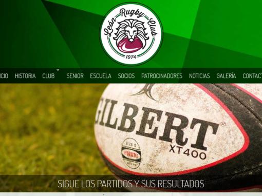 León Rugby Club