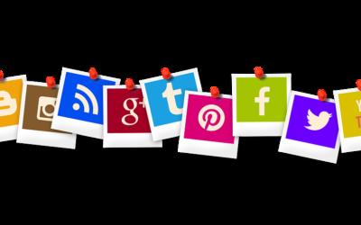 Tendencias que revolucionarán las redes sociales este 2019