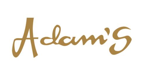 ADAM`S