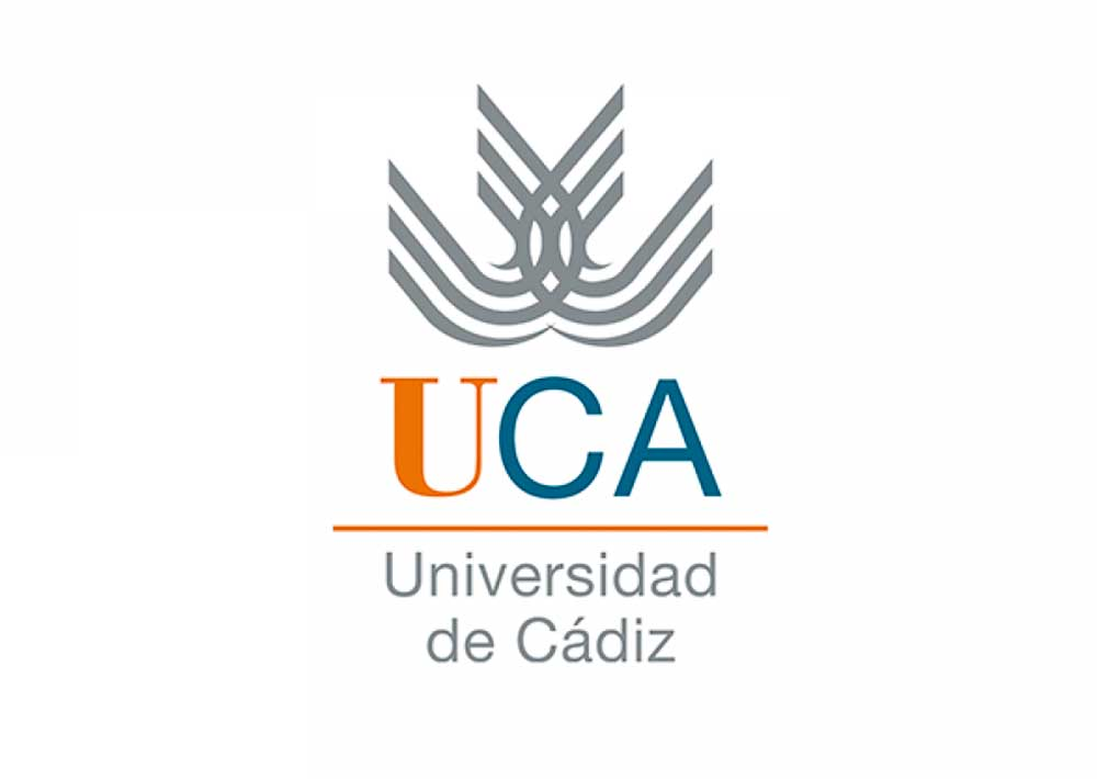 Universidad de Cadiz